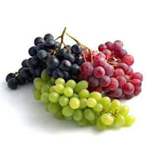Stolno grožđe